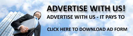 Advertise with Wallace Business Forum, our banners are SEO friendly